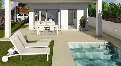 Programme immobilier neuf Costa Blanca 003