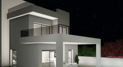 Programme immobilier neuf Costa Blanca 008