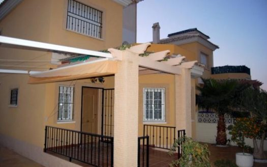 chalet-independant-lo-crispin-costa-blanca-00